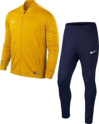 Nike - NK DRY ACADEMY 16 KNIT TRACKSUIT