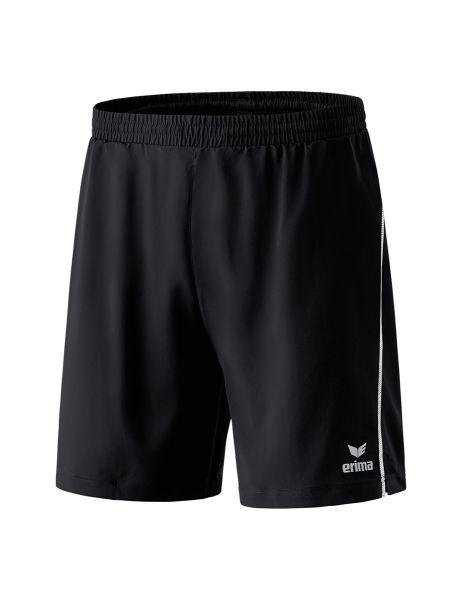 Erima - Running shorts