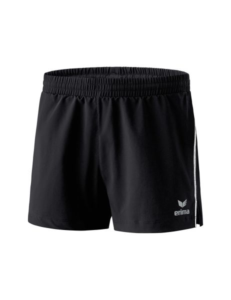 Erima - Running shorts Dames