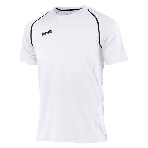 Reece - Core Shirt Unisex
