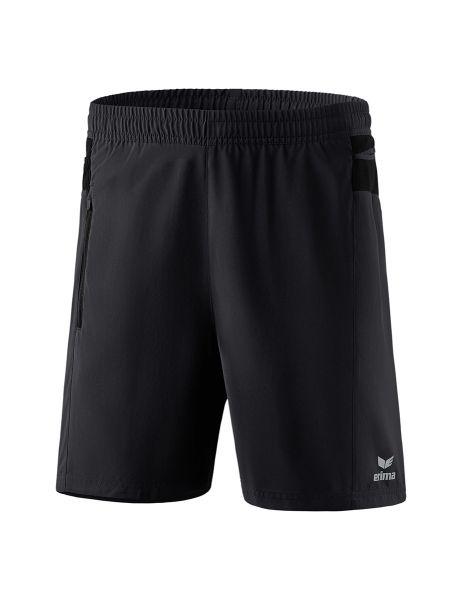 Erima - Shorts