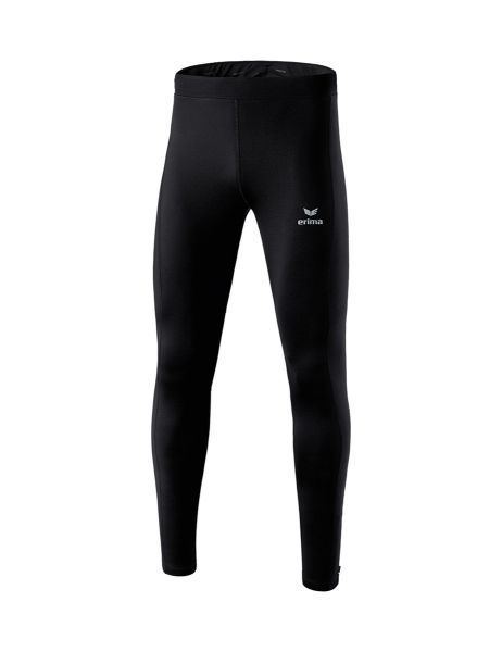 Erima - Performance running broek lang