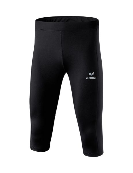 Erima - Performance 3/4-running broek