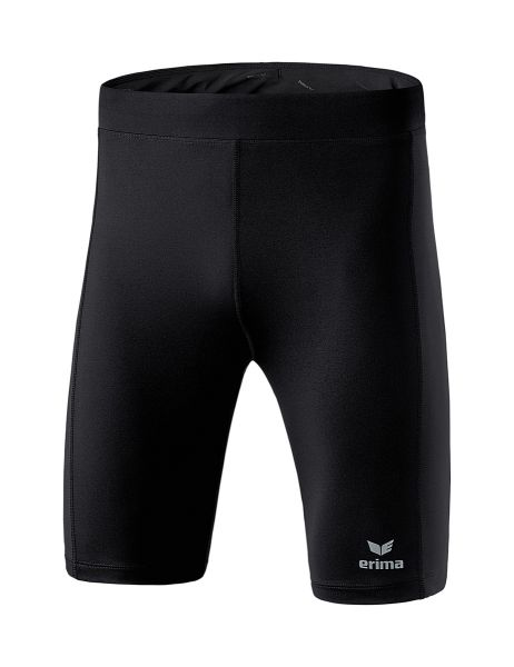 Erima - Performance running broek kort