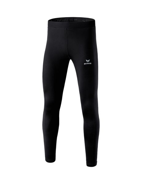 Erima - Performance running winterbroek
