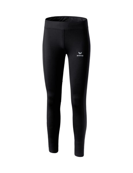 Erima - Performance running broek lang Dames