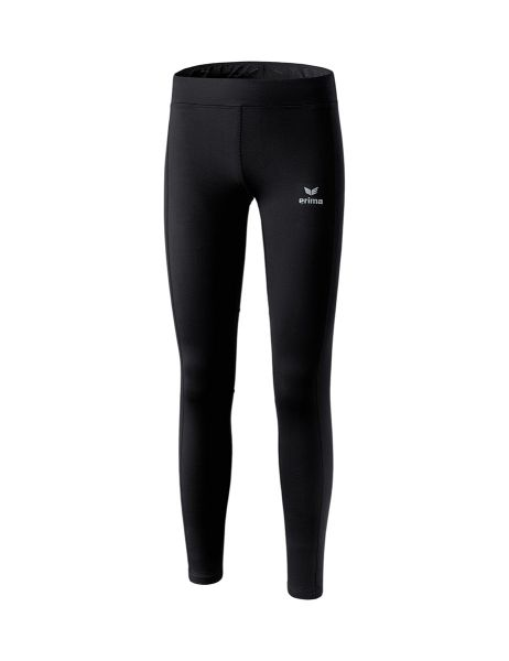 Erima - Performance running winterbroek Dames