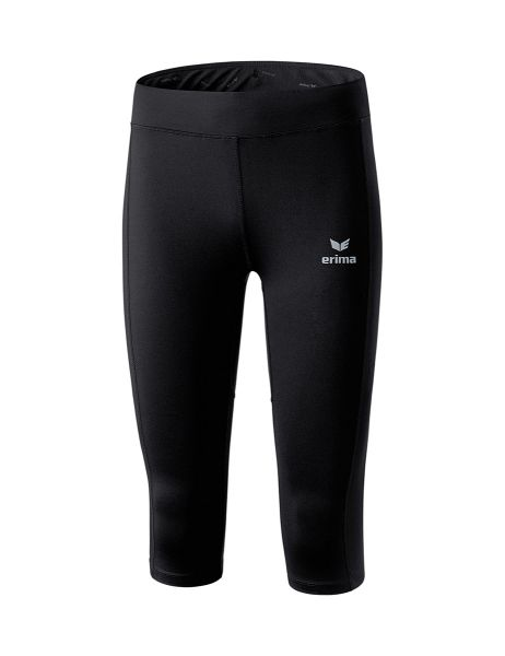 Erima - Performance 3/4-running broek Dames