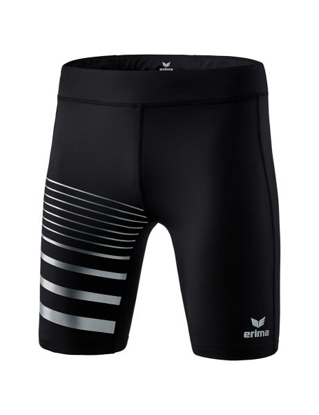 Erima - Race Line 2.0 tight kort