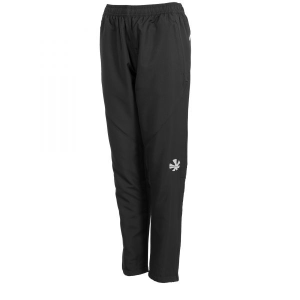 Reece Australia - Varsity Woven Pants ladies