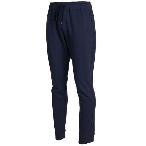 Reece - Gregory Sweat Pant