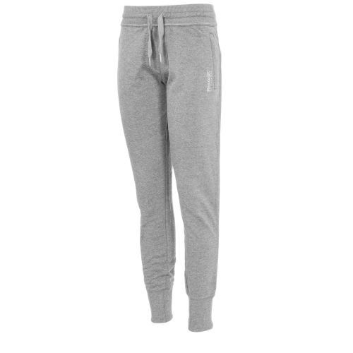 Reece - Ruby Sweat Pant