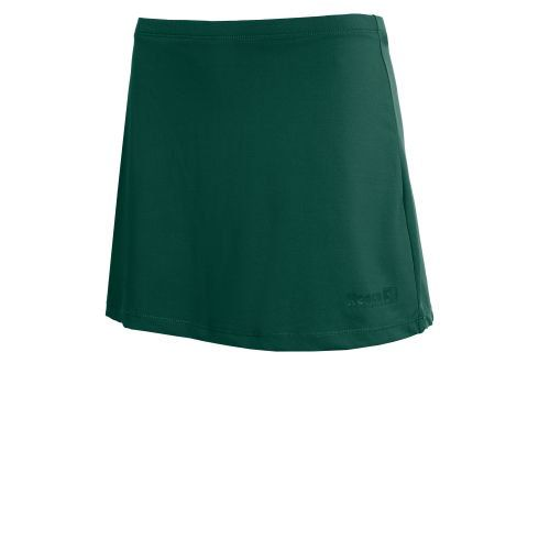 Reece - Fundamental Skort ladies