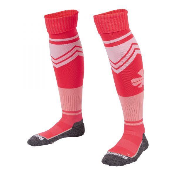 Reece Australia - Glenden Socks