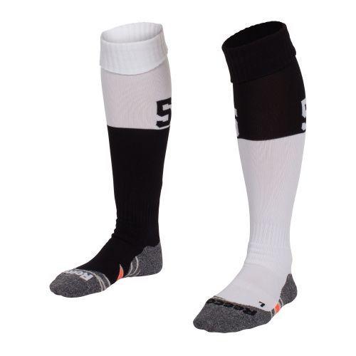Reece - Numbaa Special Sock