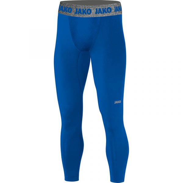 Jako - Long tight Compression 2.0