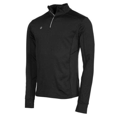 Reece - Performance Top Half Zip Men