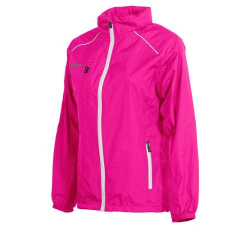 Reece - Breathable Tech Jacket Ladies/Girls