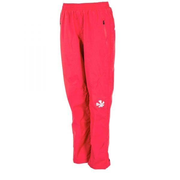 Reece Australia - Varsity Breathable Pants ladies