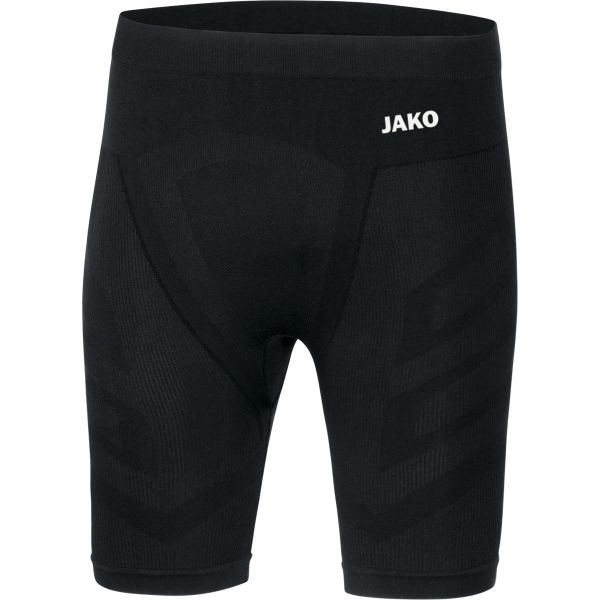 Jako - Short Tight Comfort 2.0