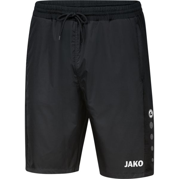 Jako - Trainingsshort Winter