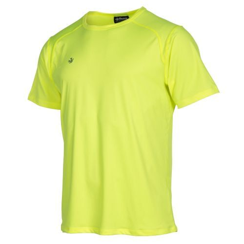Reece - Performance Shirt Men