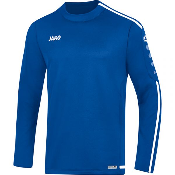 Jako - Sweater Striker 2.0