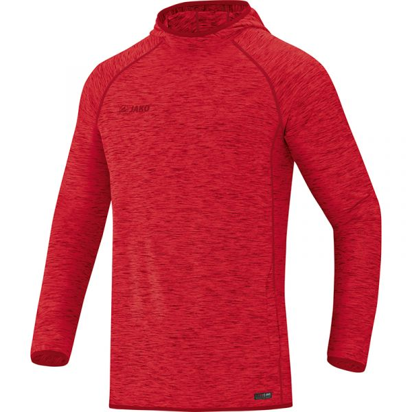 Jako - Sweater met kap Active Basics