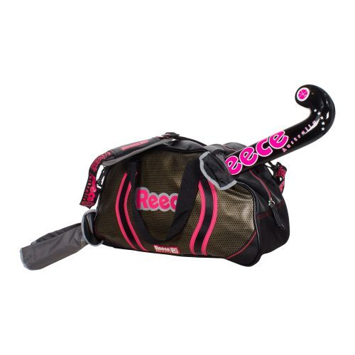 Reece - Simpson Hockey Bag