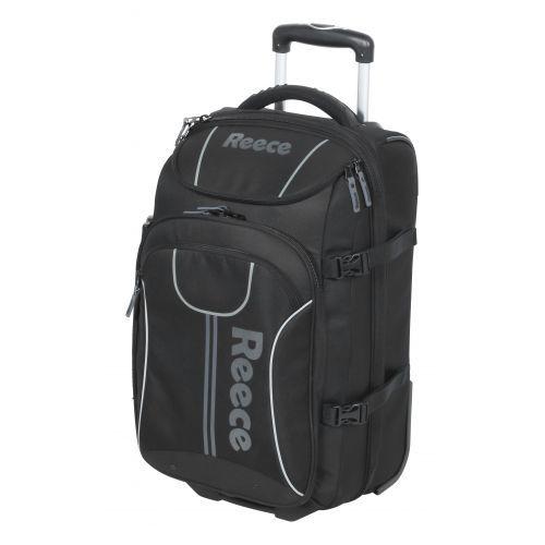 Reece - Trolley Bag Klein