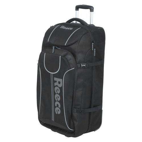 Reece - Trolley Bag Groot