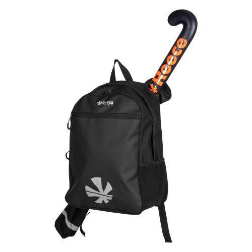 Reece - Derby Backpack