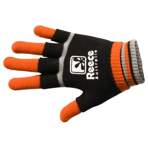 Reece - Knitted Player Glove 2 in 1