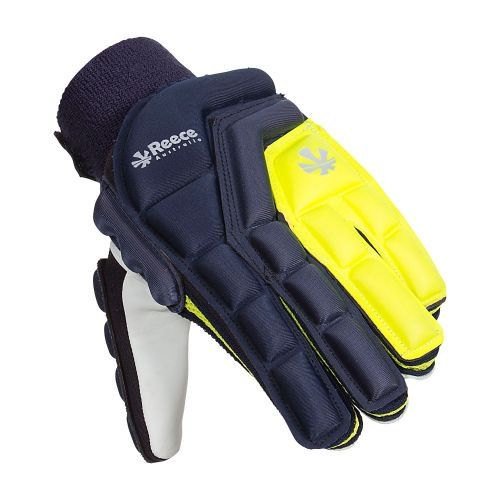 Reece - Elite Protection Glove Full Finger