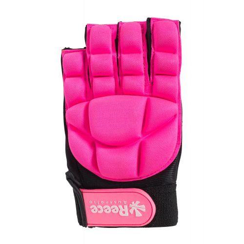 Reece - Comfort Half Finger Glove