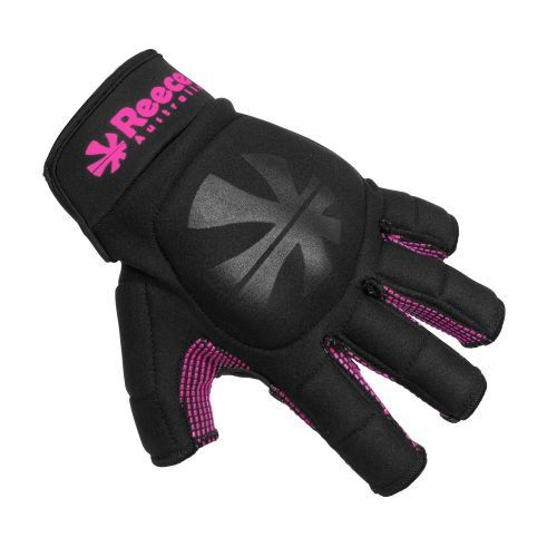 Reece - Control Protection Glove
