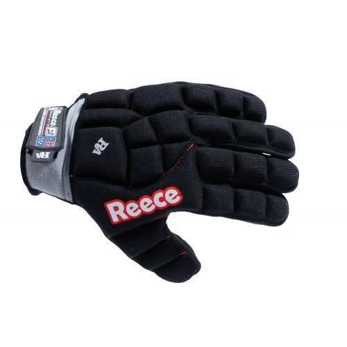 Reece - TEC Protection Glove Full Finger