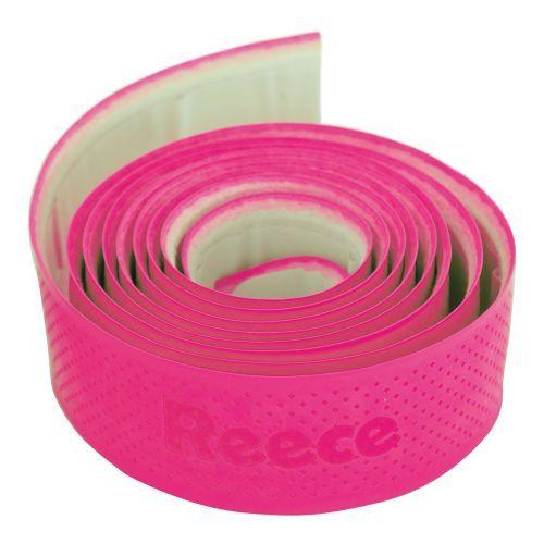 Reece - Professional Hockey Grip