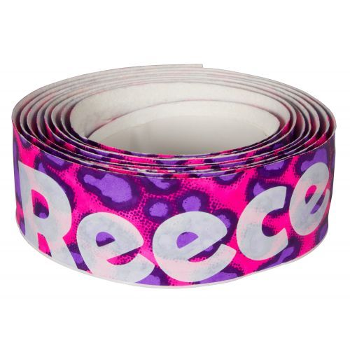 Reece - Design Hockey Grip