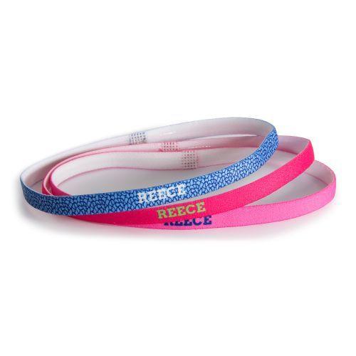 Reece - Camden Hairband