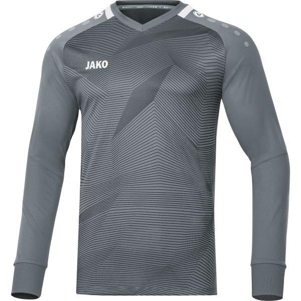 Jako - Keepershirt Goal