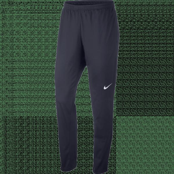 Nike - WOMEN'S NK DRY ACADEMY 18 TECH PANT