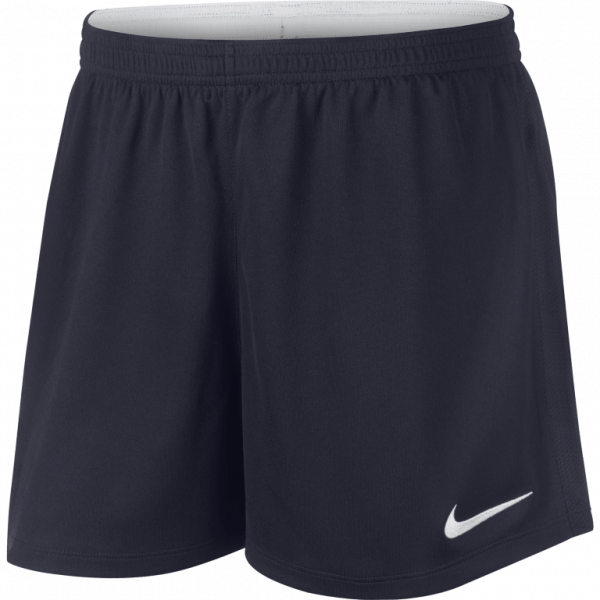 Nike - WOMEN'S NK DRY ACADEMY 18 KNIT SHORT