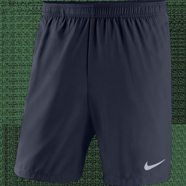 Nike - NK DRY ACADEMY 18 WOVEN SHORT