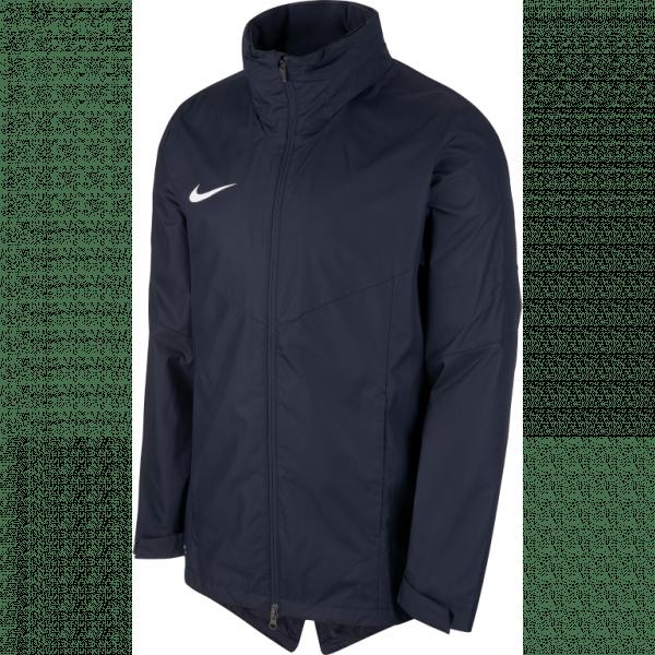 Nike - NK ACADEMY 18 RAIN JACKET