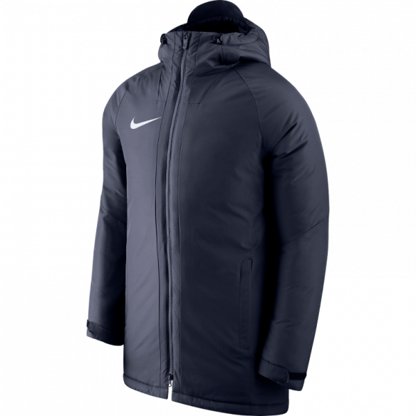 Nike - NK DRY ACADEMY 18 SDF JACKET