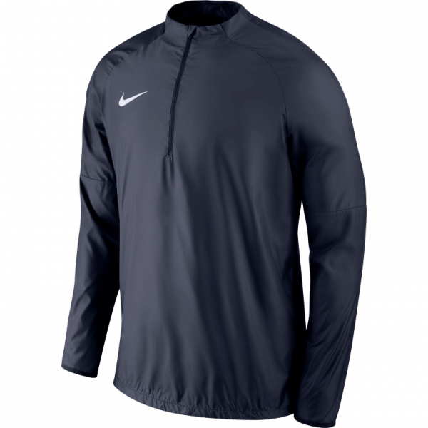 Nike - NK SHIELD ACADEMY 18 DRILL TOP