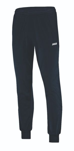 Jako - Polyesterbroek Classico dames