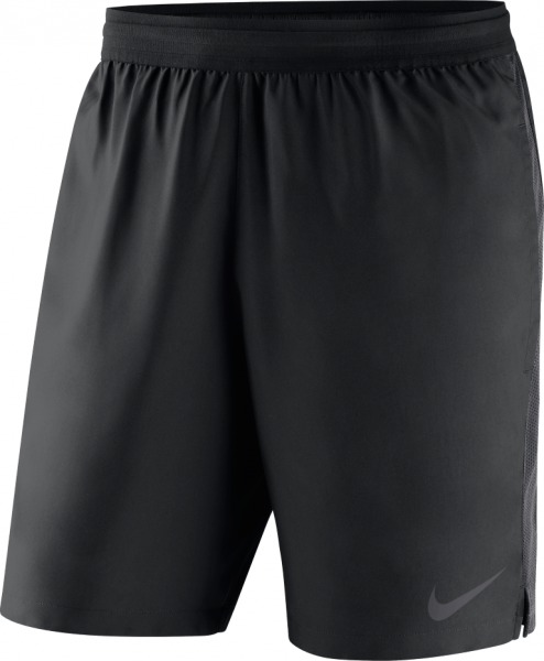 Nike - NK DRY REFEREE SHORT