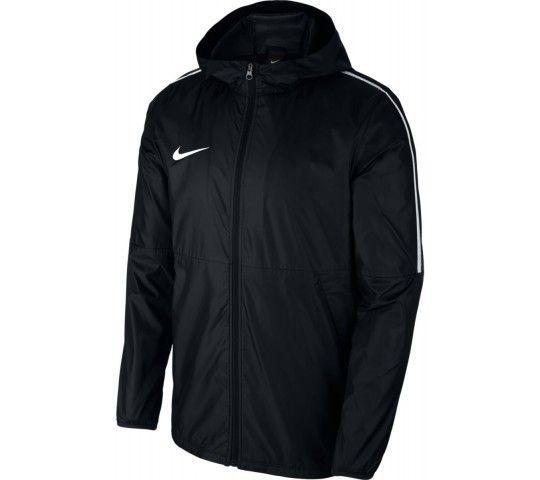 Nike - Park 18 Rain Jacket AA2090 AA2091